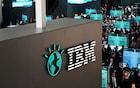 IBM anuncia novos processadores quânticos