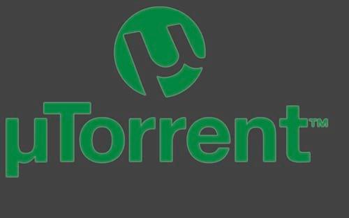 Para evitar malwares, desinstale o uTorrent do seu PC imediatamente