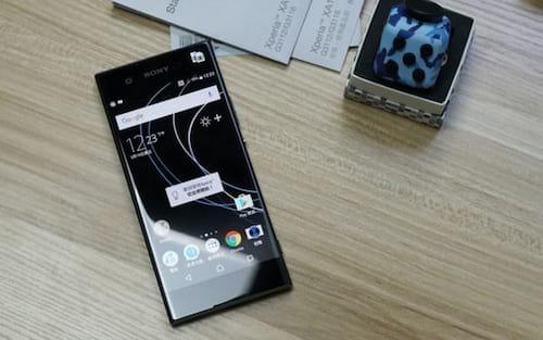 Sony lança novos aparelhos no Brasil