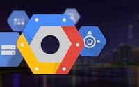 Google oferece treinamento gratuito em cidades do Brasil