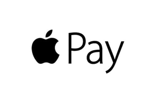 Apple e Visa são processadas por violar patentes de tecnologia de pagamento digital
