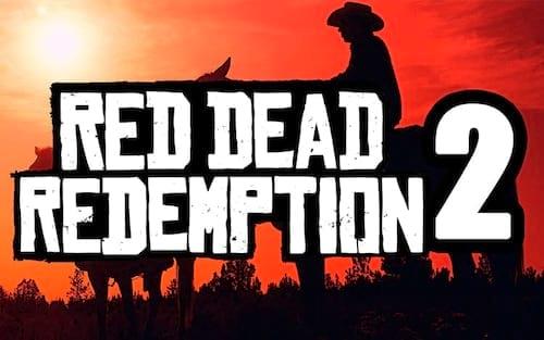 Red Dead Redemption 2 é adiado para 2018
