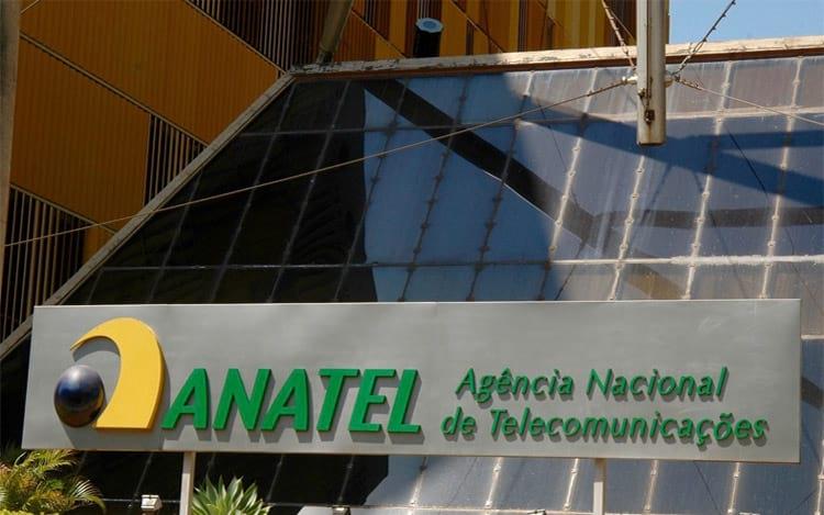 Anatel quer regulamentar a banda larga