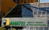 Anatel confirma audiência pública para tratar novo modelo de Telecom
