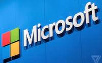 Microsoft disponibiliza mais uma atualização de segurança Windows XP
