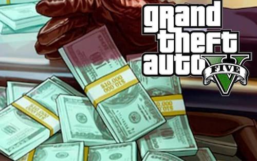 Mais de 80 milhões de cópias do GTA 5 já foram vendidas