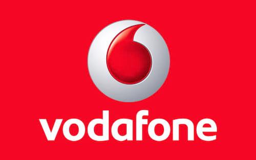 Vodafone é multada em EUR 74.000 pela ANACOM