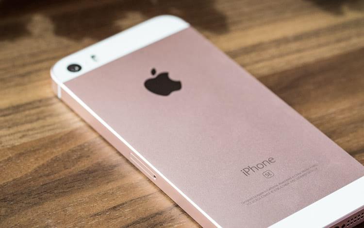 Pesquisa revela os smartphones com maior satisfação dos usuários