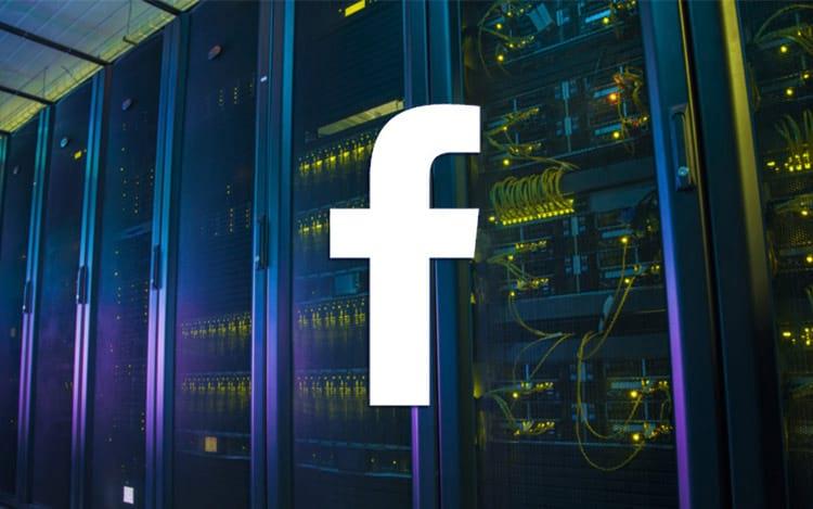 Whatsapp prestes a usar servidores do Facebook