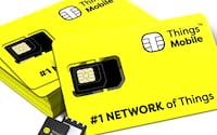 Things Mobile: Operadora para Internet das Coisas é lançada