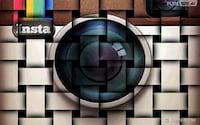 Instagram permite enviar link usando o Direct