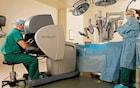 Hospital brasileiro adquire seu segundo robô cirurgião