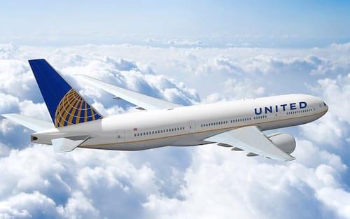 Laptops serão banidos de voos internacionais dos EUA