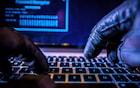 Pentágono sofre invasão hacker através das redes sociais