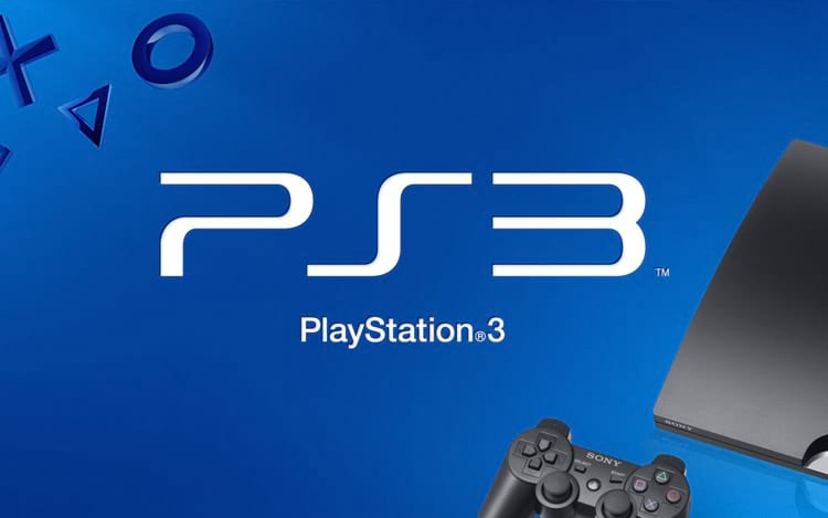 Sony confirma fim do PS3 no mercado japonês