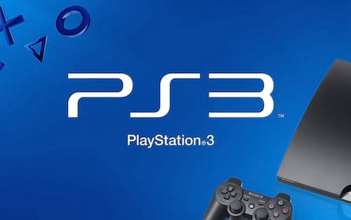 Sony confirma fim do PS3 no mercado japonês