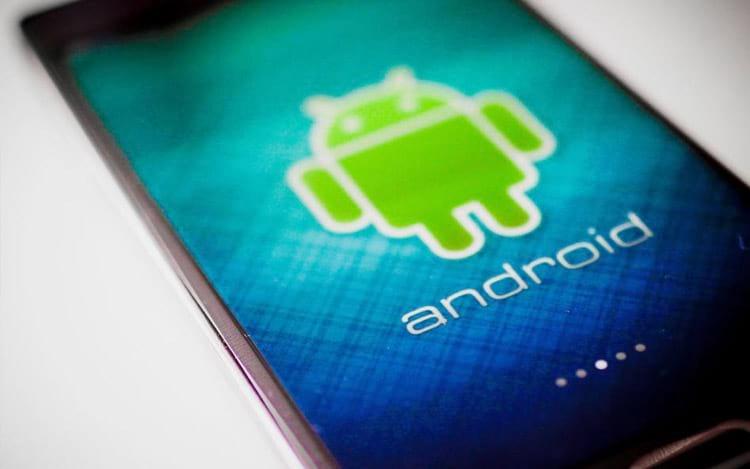 Android Vírus Judy