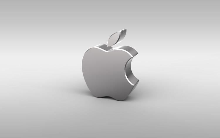 Apple abre as inscrições gratuitamente para o curso de programação que oferece na Itália