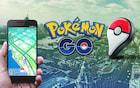 Em breve, Pokémon Go deverá contar com batalhas entre os jogadores