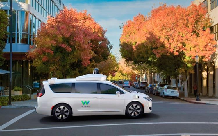 Engenheiro acusado de roubar tecnologia de carros da Google é demitido do Uber