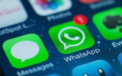 Executivos do WhatsApp exaltam importância do Brasil