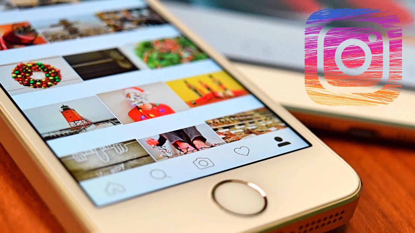 10 perfis mais seguidos do Instagram no mundo [agosto 2020]