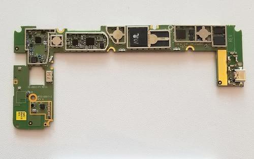 Qualcomm apresenta Snapdragon 835 Mobile PC Platform