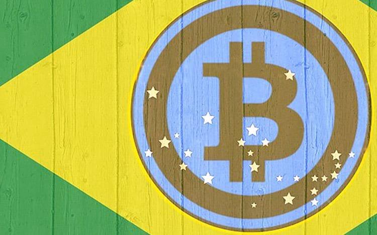 Brasil quer regulamentar o Bitcoin?