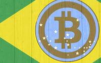 Câmara dos Deputados cria comissão para discutir a regulamentação do Bitcoin