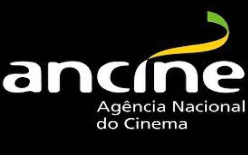 Agência Nacional do Cinema vai cobrar impostos sobre comerciais audiovisuais