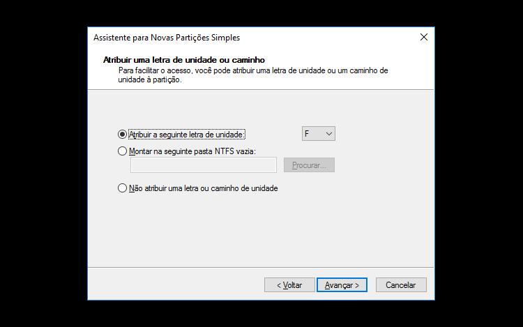 Videoaula - Como particionar um disco rígido sem formatar o HD?