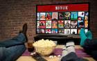 Netflix cogita transmitir filmes ao mesmo tempo que estreiam no cinema