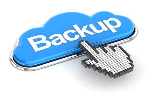 Como mover e salvar os arquivos do usuário em outra partição do HD?