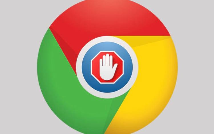 Google confirma: Chrome vai ter um bloqueador de publicidade