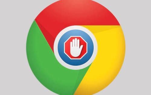 Google contará com bloqueador de publicidade