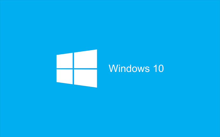 Especial Windows 10 - Apps nativo
