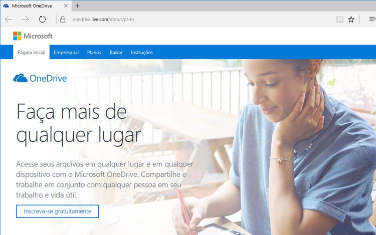 Especial Windows 10 - Apps nativo
