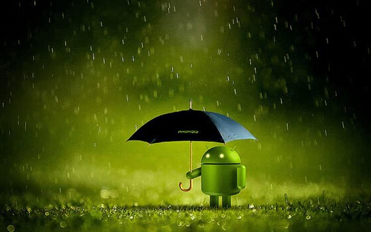 Google paga até R$ 650 mil para hackear Android