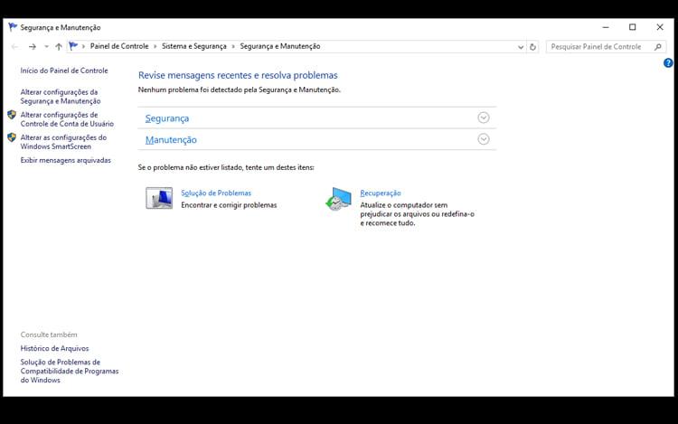 Como personalizar e aprimorar sua exibição do Windows 10
