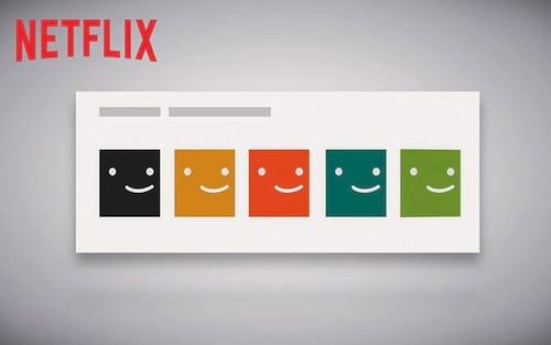 CEO da Netflix explica porque quer cancelar mais séries no futuro