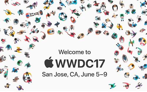 WWDC 2017: Conheça o HomePod, o novo iOS 11, nova SIRI e mais novidades