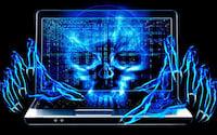 Quer comprar um vírus? Hackers oferecem vários malwares em loja virtual