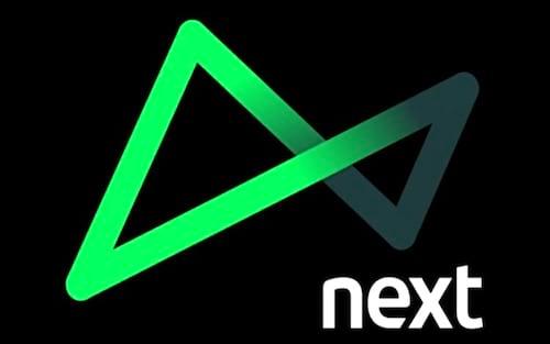 Bradesco lança o Next: um banco digital