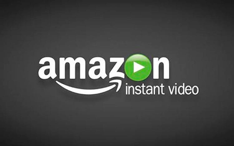 Amazon Prime Video - um concorrente à altura da Netflix?