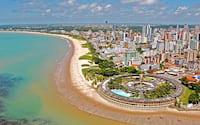 Saiba qual a primeira cidade brasileira a ter um domínio próprio no país