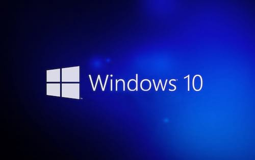 7 Segredos escondidos no Windows 10