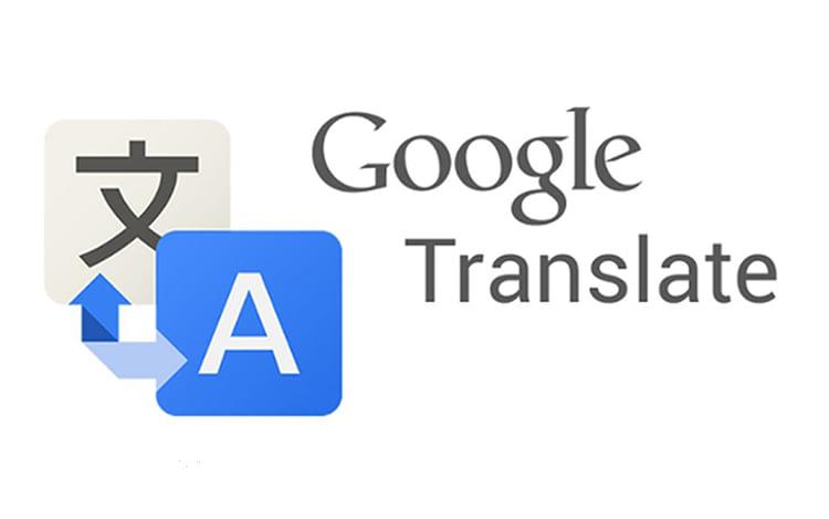 Traduza o que quiser em tempo real.