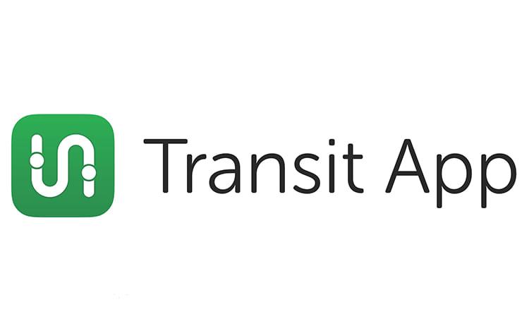 O transporte publico que você respeita.