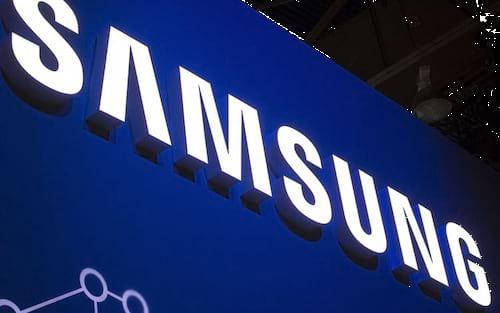 Funcionário da Samsung rouba mais de 8.400 aparelhos