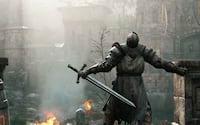 For Honor na Steam é abandonado por 95% dos jogadores nos primeiros 4 meses